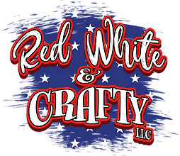 LZRD Red White & Crafty Web.png