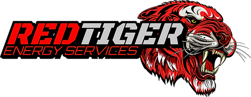 Red Tiger Energy Services.png