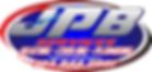 LZRD JPB Web.png