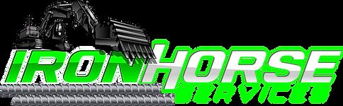 IronHorse Services Logo.png