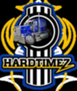 LZRD Hardtimez Web.png