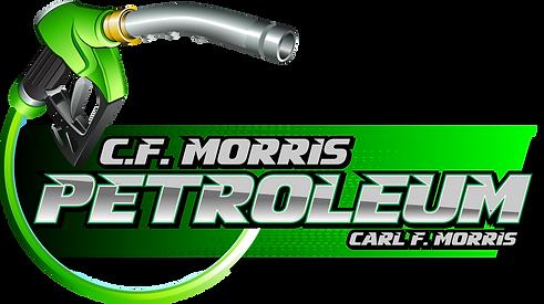 CF MORRIS PETROLEUM.png