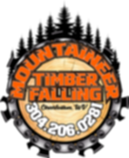 Mountaineer Timber Falling 2.png