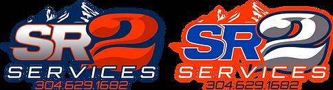 SR2 Services Logo.png