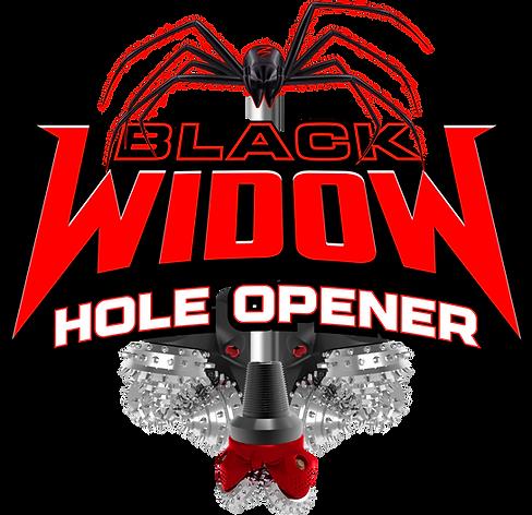 Black Widow Hole Openers.png