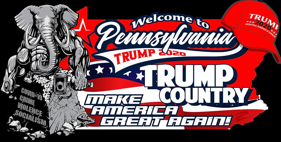 Tony Torquato TRUMP 2020.png