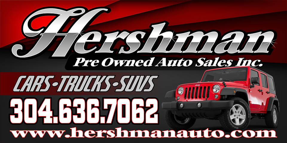 Hershman Auto Sign.png