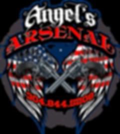 LZRD Angels WEB.png