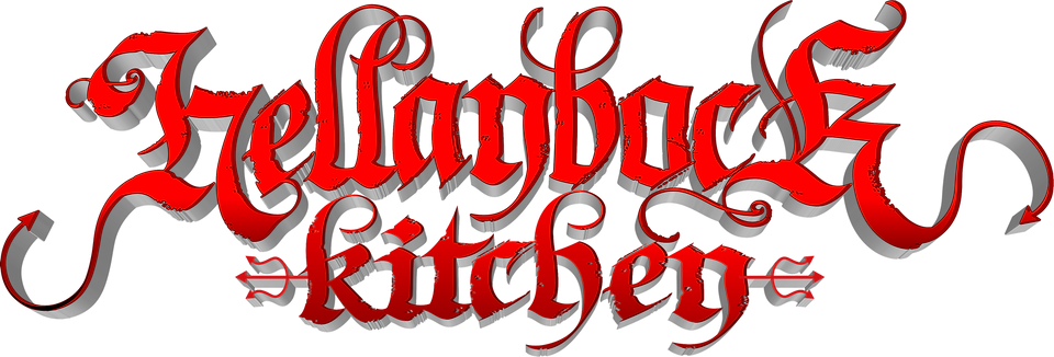 Hellanbock Kitchen.png