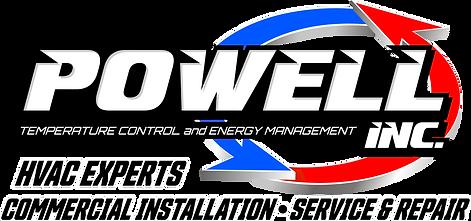Powell Inc Logo.png