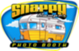 Snappy Camper Photo Booth.png