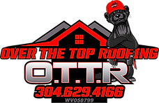 Over The Top Roofing.png