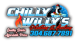Chilly Willy Logo.png