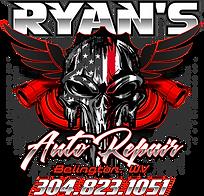 LZRD Ryans Web.png