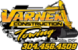 Varner Construction & Towing.png