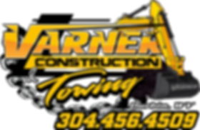 Varner Construction & Towing.png