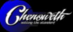 LZRD Chenoweth Web.png