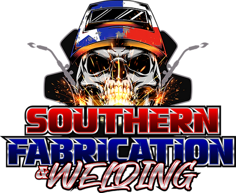 Southern Fabrication.png