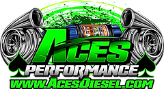 Aces Performance Logo Final.png