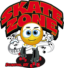 LZRD Skate Zone Web.png