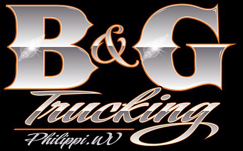B&G Trucking.png