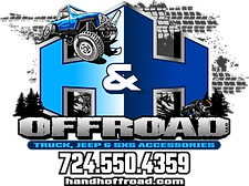 LZRD H&H Offroad Web.png