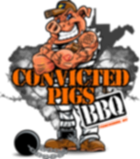 LZRD Convicted Pigs Web.png
