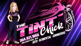 Tint Chick Card Front.jpg
