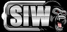 LZRD SIW Web.png