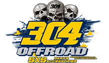 LZRD 304 Offroad Web.png