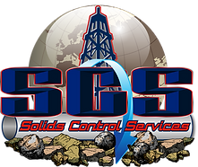 LZRD SCS Web.png