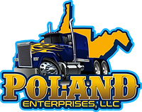 LZRD Poland Enterprise Web.png