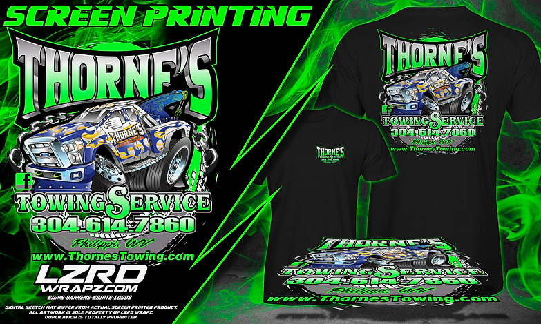 Thorne's Towing T 2020.JPG