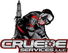 LZRD Cruede Services Web.png