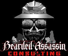 LZRD Bearded Assasin Web.png