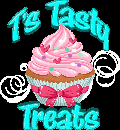 T's Tasty Treats.png