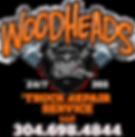 LZRD Woodheads Web.png