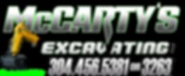 LZRD McCartys Web.png