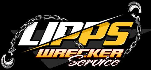 Lipps Wrecker Service.png