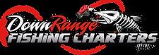 LZRD Down Range Web.png