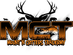 LZRD Mount N Critters Web.png