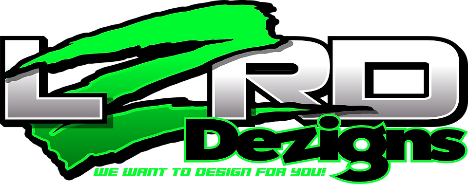 LZRD Dezigns New Header.png