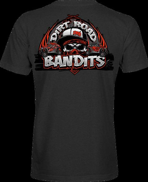 Dirt Road Bandits T.png