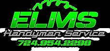 LZRD ELMS Handyman Web.png