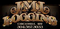 LZRD JML Logging Web.png