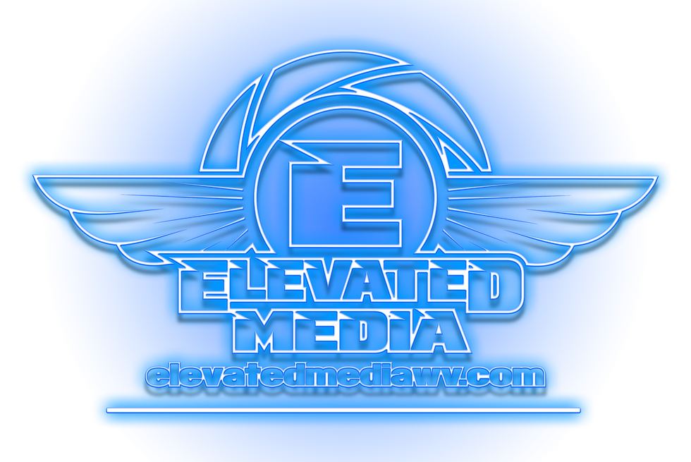 Elevated Media Neon.png