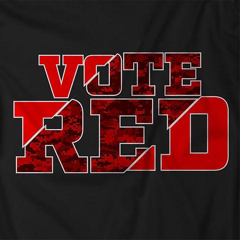 Vote Red 1.jpg