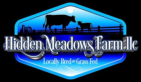 Hidden Meadows Farm Logo.png