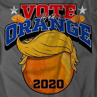 Vote Orange 3.jpg