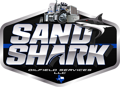 Sand Shark Logo.png